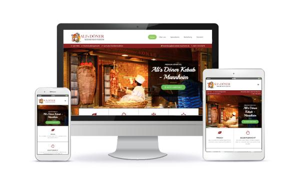 webdesign mannheim - vorschau 4