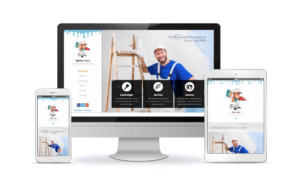 webdesign mannheim - vorschau 5