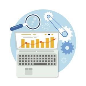 Projektanfrage Webdesign