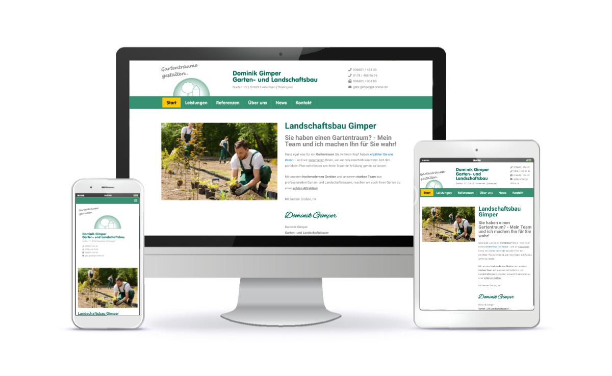website-garten-landschaftsmau