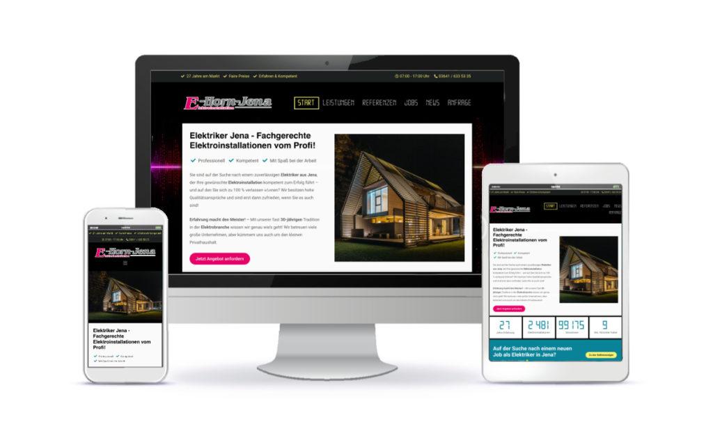 website-vorschaubild